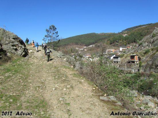 2012-03-11-alvao-antoniocarvalho__1