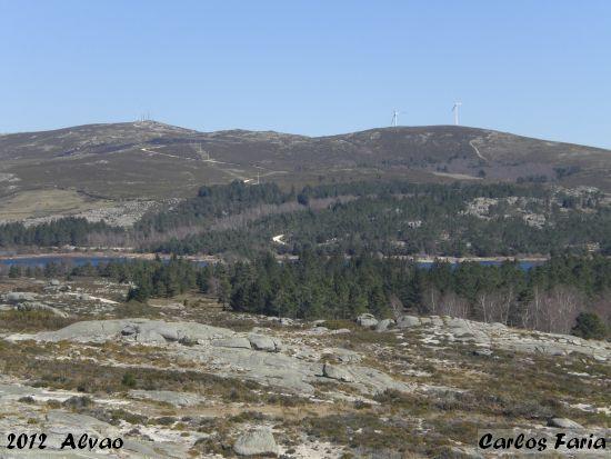 2012-03-11-alvao-carlos_faria_3