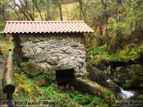 2012-04-07-sta_isabel_monte-carlos_faria_2