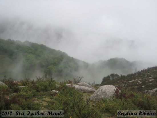 2012-04-07-sta_isabel_monte-cristina_ribeiro_1