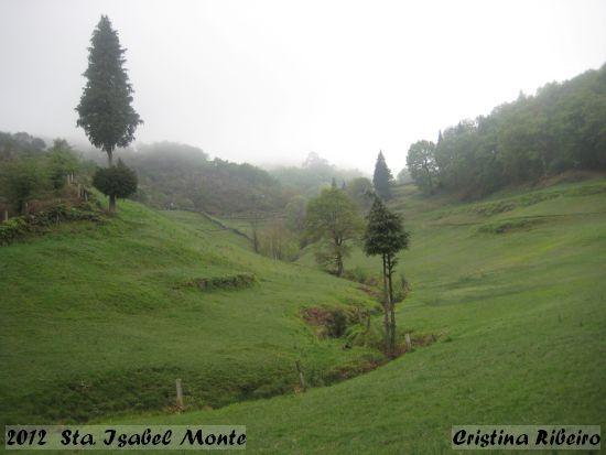 2012-04-07-sta_isabel_monte-cristina_ribeiro_3
