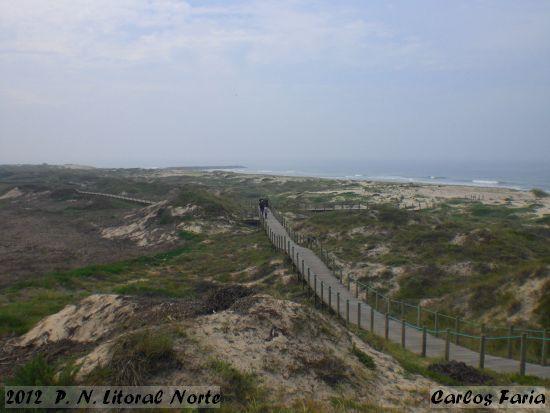 2012-05-13-pnlitoralnorte_-_carlos_faria_1