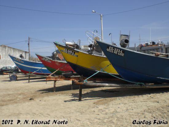 2012-05-13-pnlitoralnorte_-_carlos_faria_2