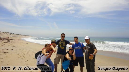 2012-05-13-pnlitoralnorte_-_sergio_capelo_2
