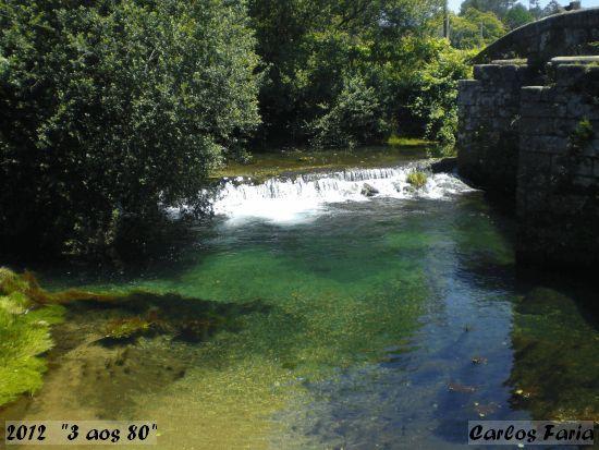 2012-06-23-3aos80-carlos_faria_3