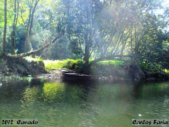 2012-09-16-cavado_-_carlos_faria_1