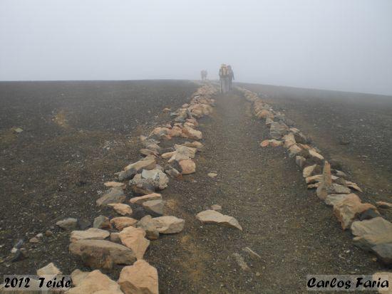 2012-09-16-teide_-_carlos_faria_1