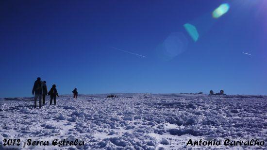 2012-12-01-s-estrela_-_antonio_carvalho_2