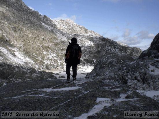 2012-12-01-s-estrela_-_carlos_faria_2
