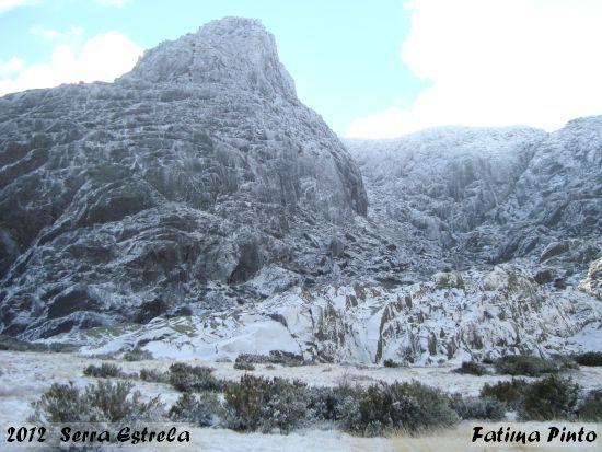 2012-12-01-s-estrela_-_fatima_pinto_1