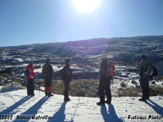 2012-12-01-s-estrela_-_fatima_pinto_3