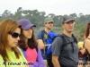 2012-05-13-pnlitoralnorte_-_sergio_capelo_1