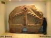 2012-05-26-briteiros_-_carlos_faria_1