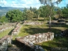 2012-05-26-briteiros_-_debora_moura_1