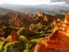 2012-11-01-el_bierzo_-_carlos_faria_2
