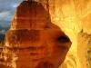 2012-11-01-el_bierzo_-_natalia_1