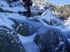 2012-12-01-s-estrela_-_antonio_carvalho_1