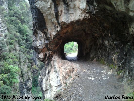 2013.06.08-PicosEuropa-CarlosFaria_1