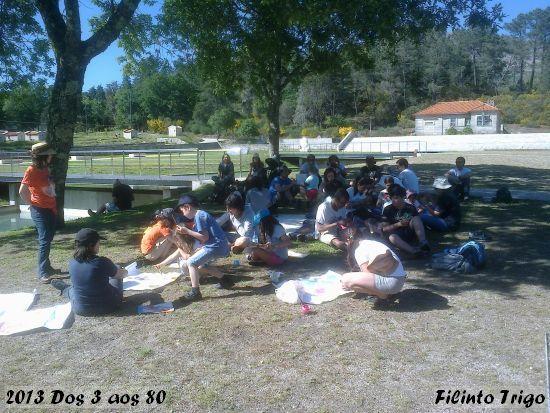 2013.06.15-3aos80-FilintoTrigo_1