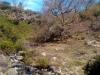 2013.04.21-SerraCabreira-CarlosFaria_3
