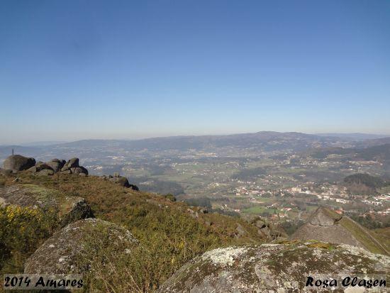 2014.03.08-Amares-RosaClasen_1