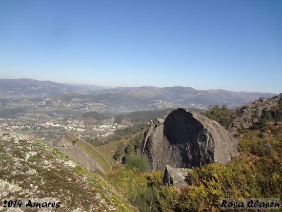 2014.03.08-Amares-RosaClasen_3