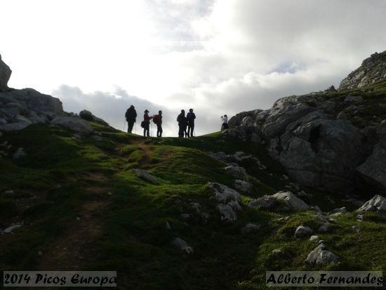 2014.06.07-PicosEuropa-AlbertoFernandes_1