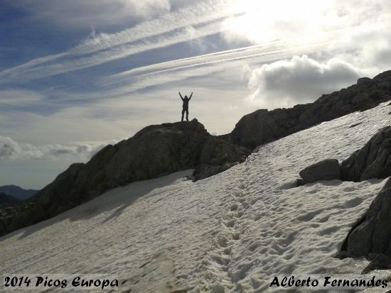 2014.06.07-PicosEuropa-AlbertoFernandes_2