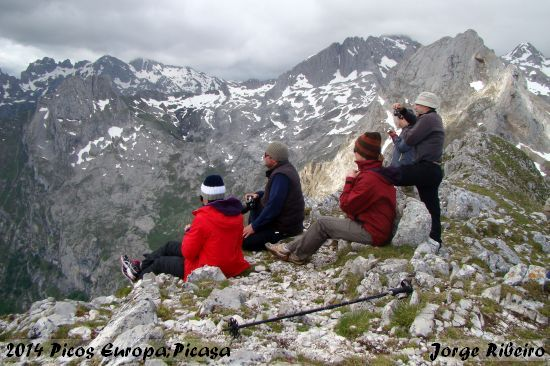 2014.06.07-PicosEuropa-JorgeRibeiro_1