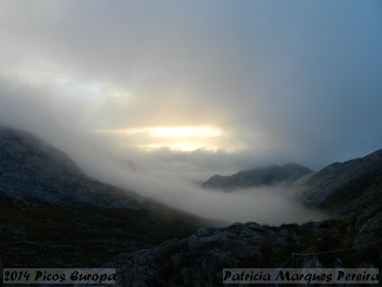 2014.06.07-PicosEuropa-PatriciaMarquesPereira_2