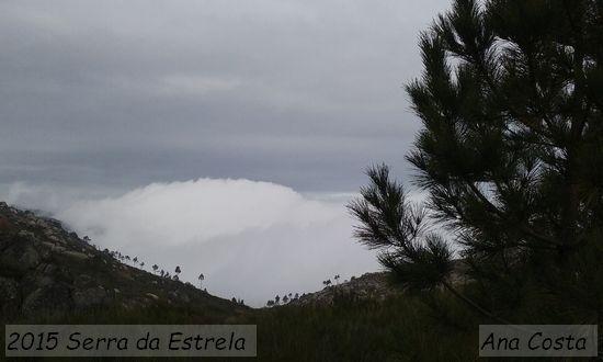 2015.12.05-SerraEstrela-AnaCosta_1