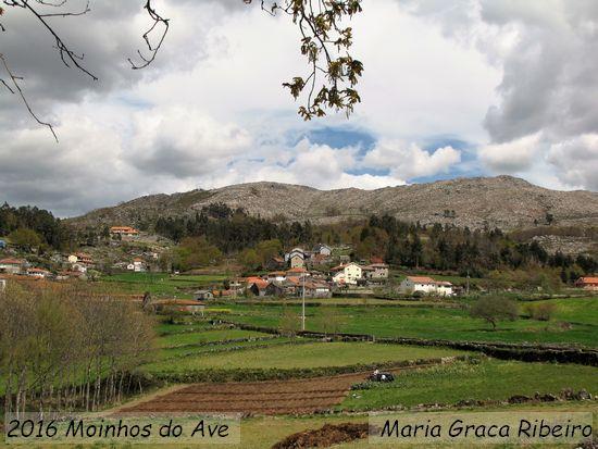2016.04.24-MoinhosDoAve-MariaGraçaRibeiro2