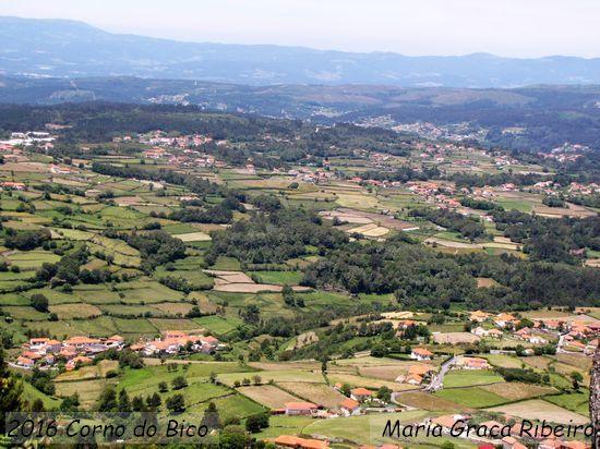 2016.06.19-CornoDoBico-MariaGraçaRibeiro_3
