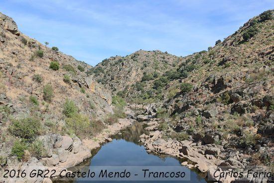 2016.10.07-GR22.Castelo.Mendo-Trancoso-CarlosFaria_1