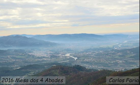 2016.11.27- MesaDos4Abades-CarlosFaria_3