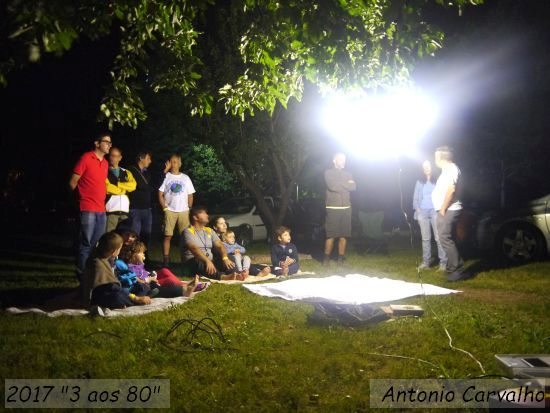 2017.06.10-3aos80-AntonioCarvalho_2