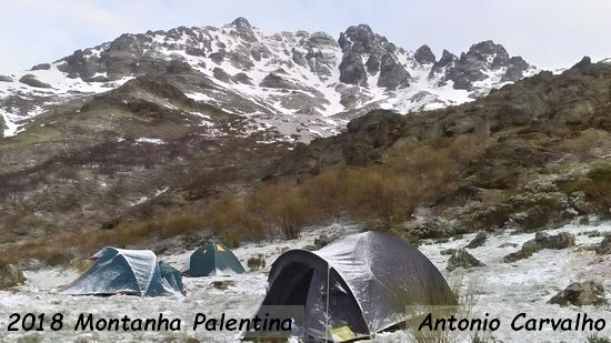 2018.04.28-MontanhaPalentina-AntonioCarvalho_1