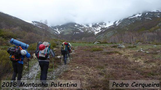 2018.04.28-MontanhaPalentina-PedroCerqueira_1