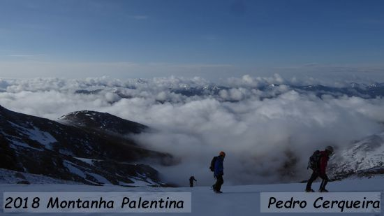 2018.04.28-MontanhaPalentina-PedroCerqueira_2