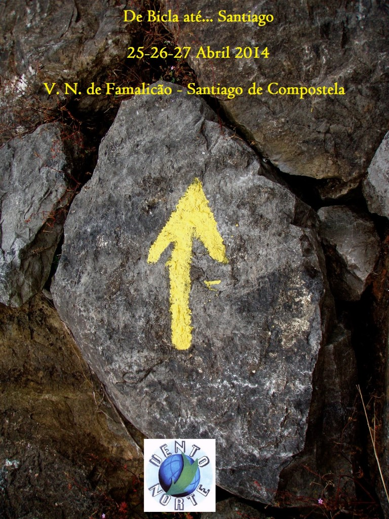 Poster Santiago 2014