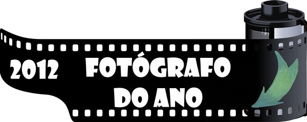 VN-ConcursoFotografia_2012_600x238