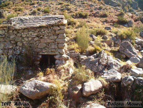 2012-03-11-alvao-debora_moura_1