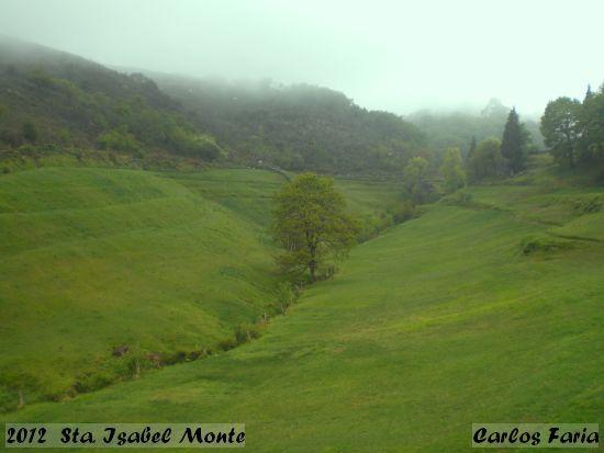 2012-04-07-sta_isabel_monte-carlos_faria_1