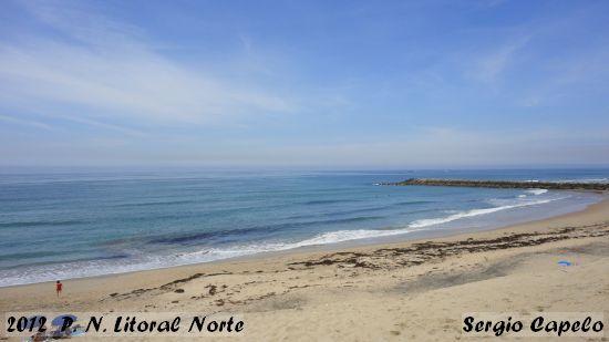 2012-05-13-pnlitoralnorte_-_sergio_capelo_3