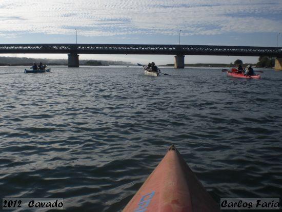 2012-09-16-cavado_-_carlos_faria_3