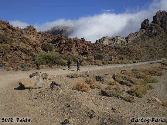 2012-09-16-teide_-_carlos_faria_2