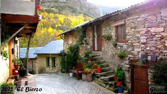 2012-11-01-el_bierzo_-_graca_2