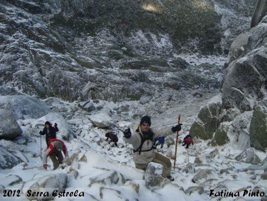 2012-12-01-s-estrela_-_fatima_pinto_2