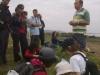 2012-05-13-pnlitoralnorte_-_filinto