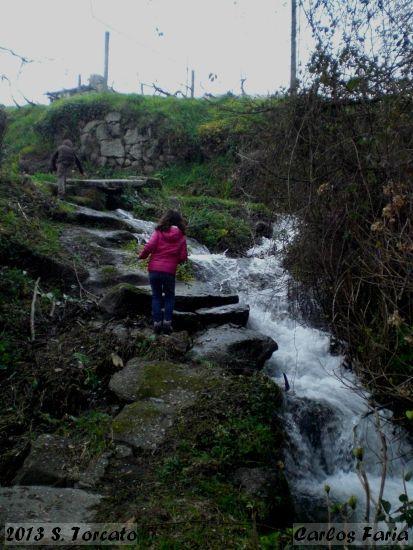 2013.02.16-S.Torcato-CarlosFaria_3